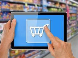 Indian e-commerce set to open up a new war front
