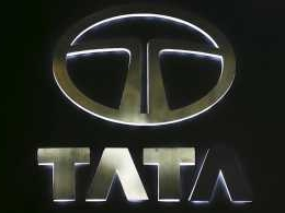 Tata Motors, two group finance firms accused of antitrust violations