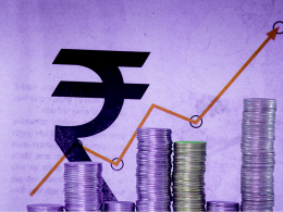 Banking software startup Sumeru raises fresh funds