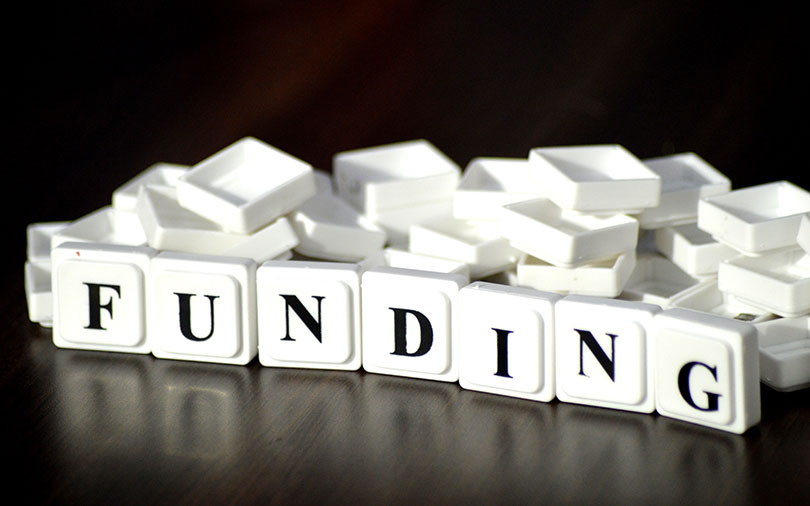 Avendus' hedge fund crosses $78 mn in assets under management