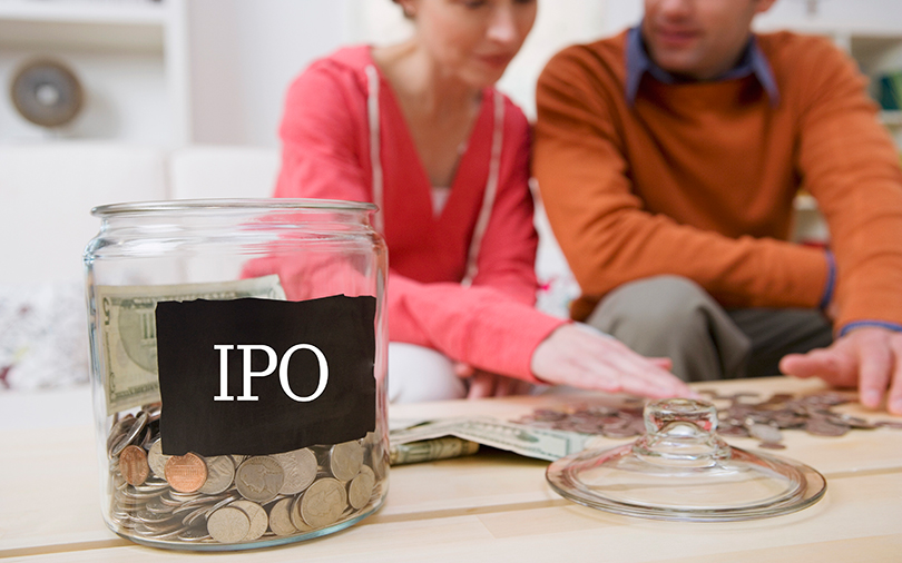 How much returns will VC firms clock from BharatMatrimony's IPO?