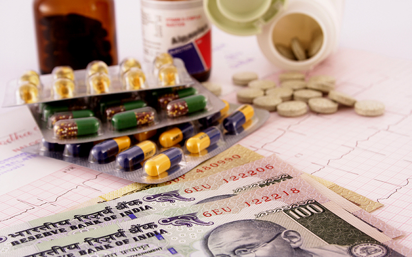 OrbiMed injects more funds into Vivimed's bulk-drugs arm
