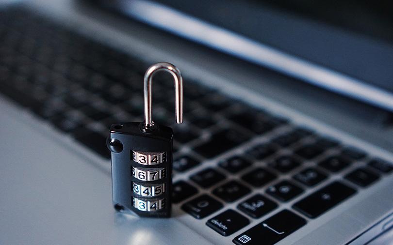 Cybersecurity startup Sequretek gets funding from GVFL, Unicorn India