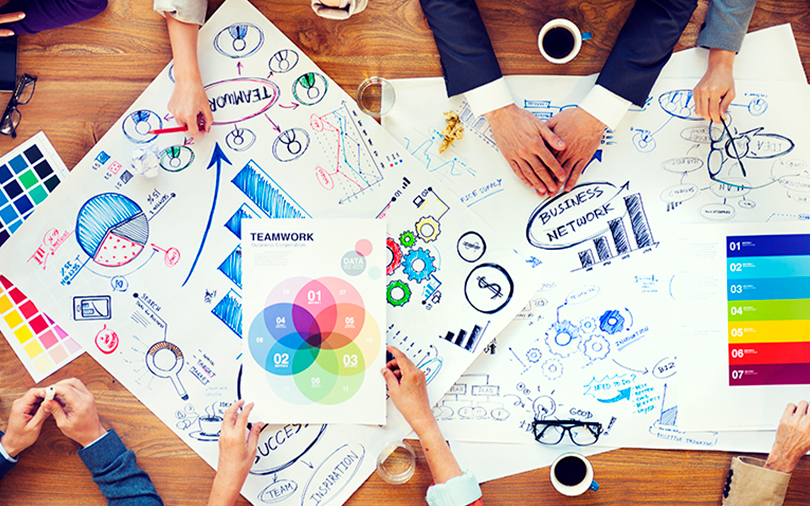 Nasdaq Entrepreneurial Center selects 15 finalists for India programme