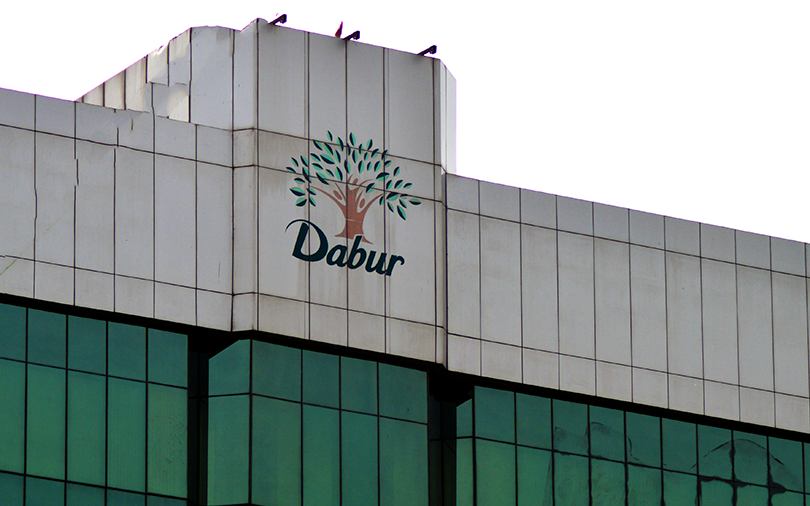 Dabur cuts deal value of two South African cosmetics companies
