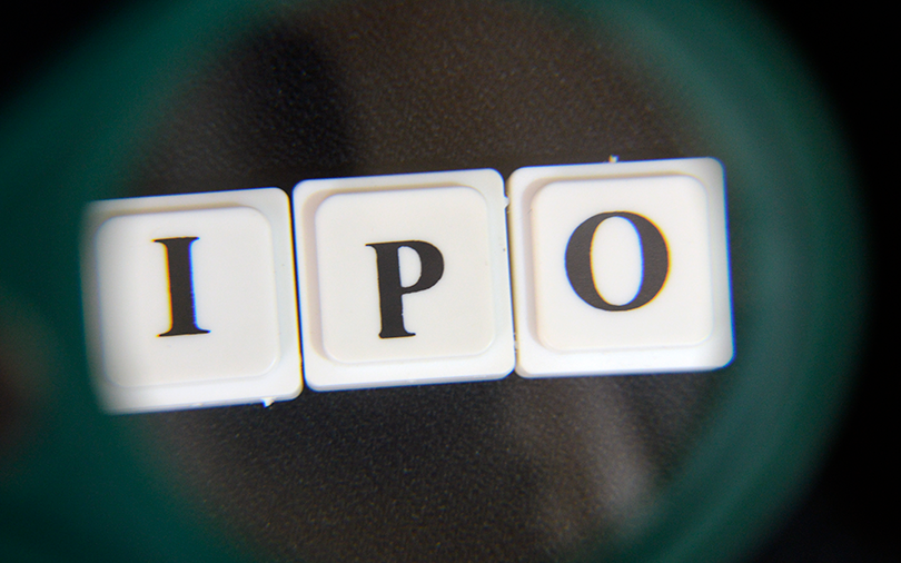 SSG Capital-backed Future Supply IPO covered 7.5 times on final day