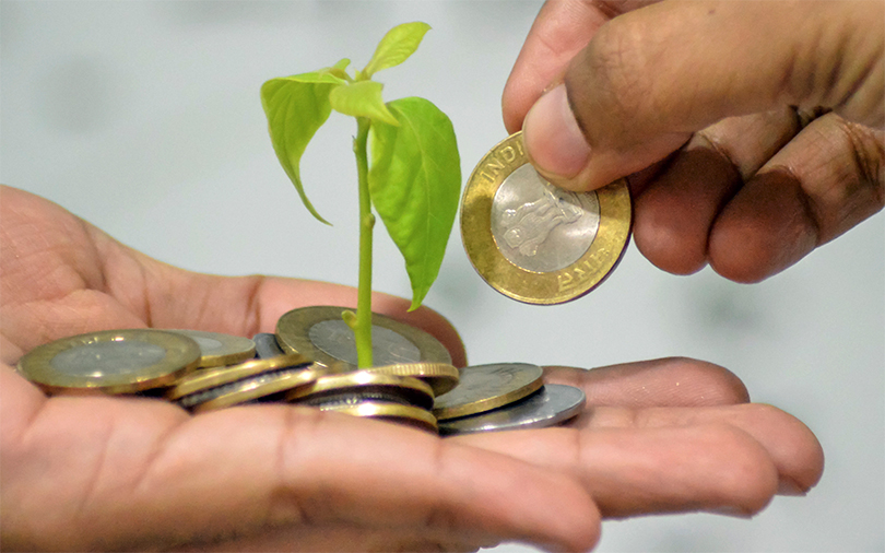 Pantomath Sabrimala floats SME-focussed debut fund