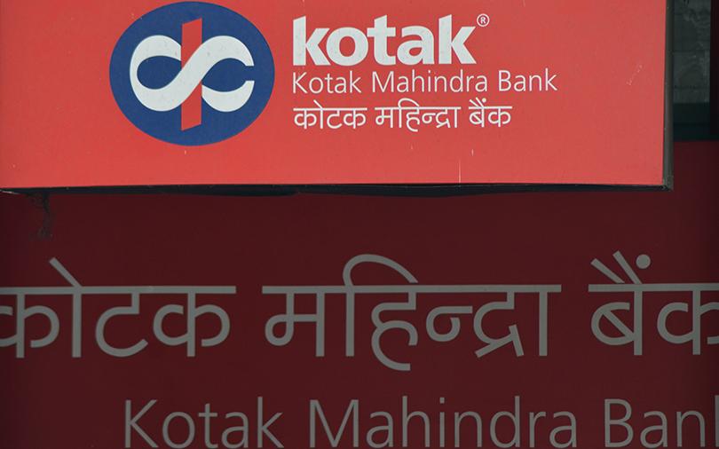 Kotak Mahindra Bank to launch $867 mn share sale
