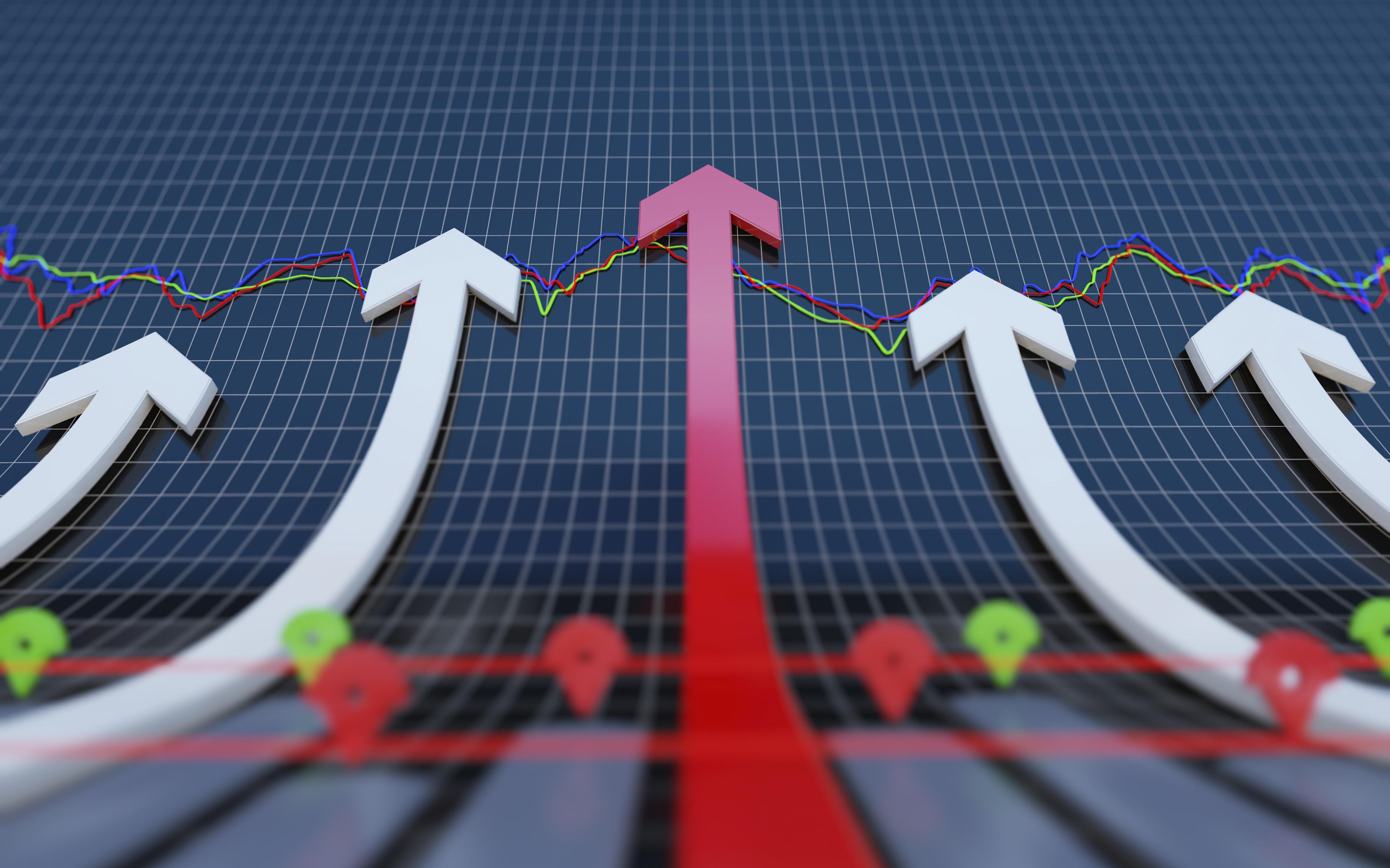 Sensex snaps four-day winning streak ahead of inflation data