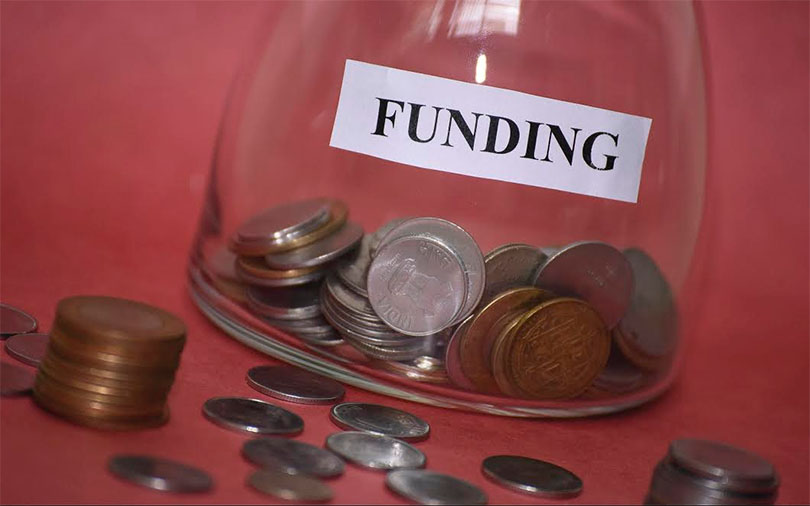 500 Startups to speed up funding activity after last year's lull