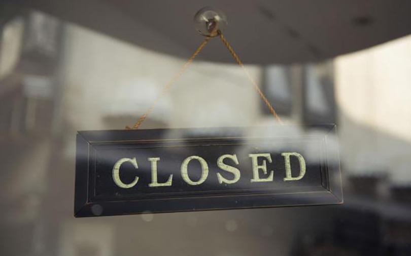Hotel booking platform HotelsAroundYou shuts down