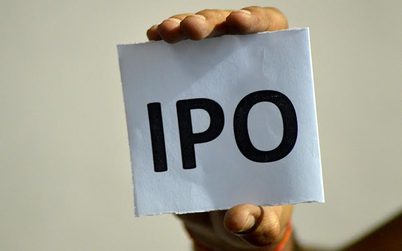 RInfra InvIT Fund gets SEBI nod for IPO