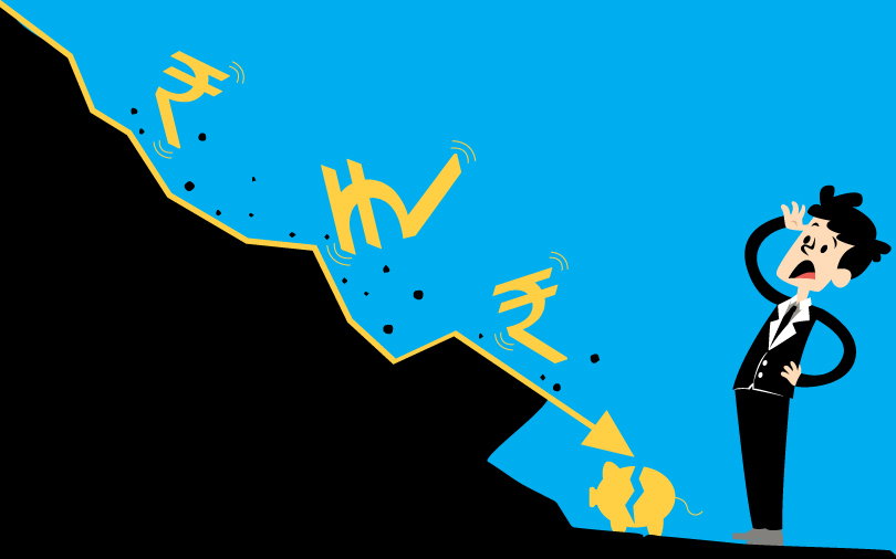 Naukri.com parent Info Edge's Q4 net profit drops 15%