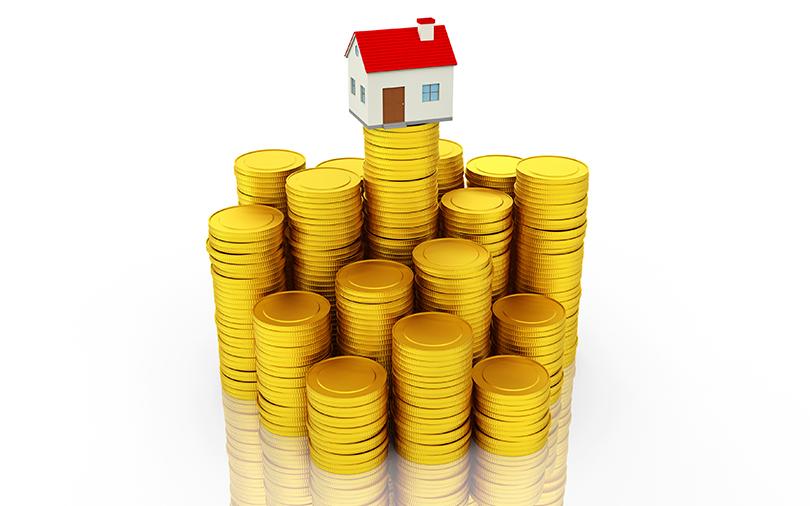 IRB InvIT Fund makes tepid debut on bourses