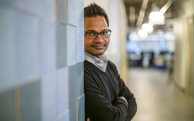 AppDynamics' Jyoti Bansal floats startup studio BIG Labs, invests $50 mn