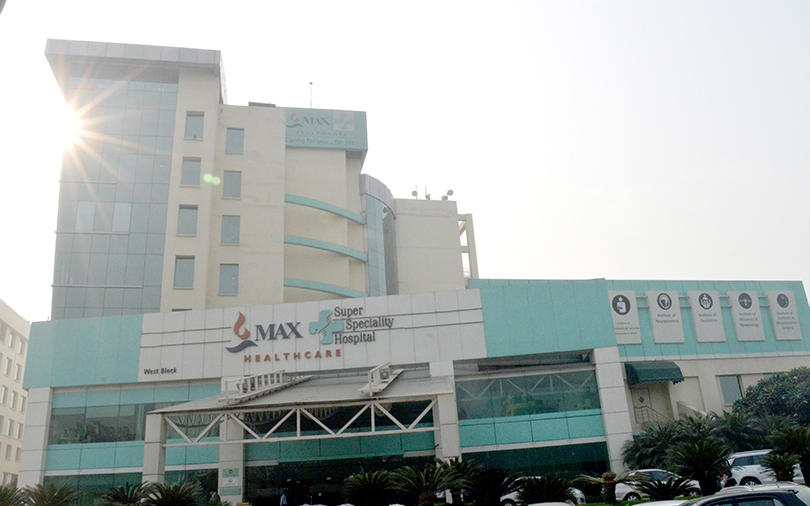 South African partner moves to exit Max Healthcare; Varroc plans IPO