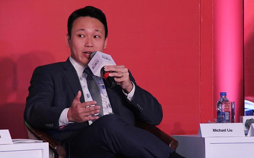 Returns a challenge for LPs in India: Portfolio Advisors' Michael Liu