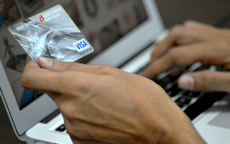 Infibeam invests in payments-tech firm Go
