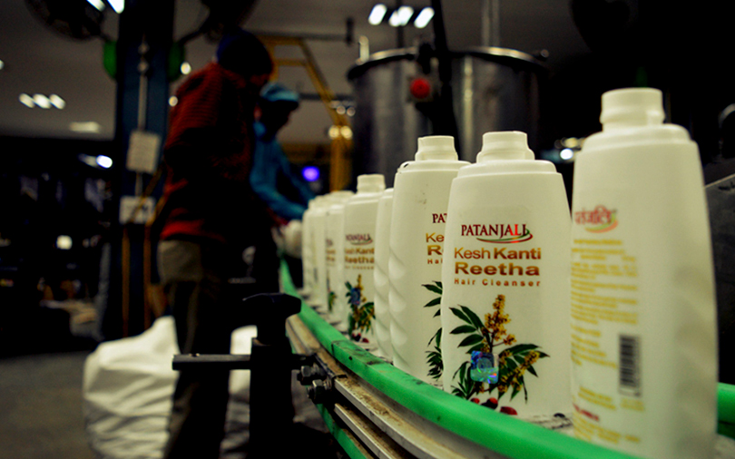 The multi-million-dollar stake churn in Patanjali Ayurved that nobody knows