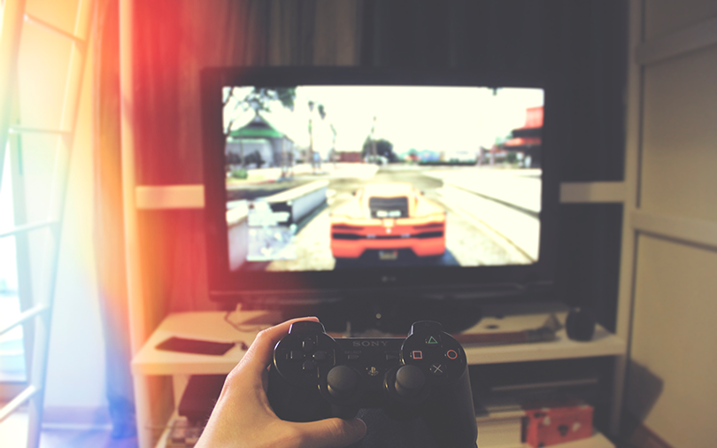 India's online gaming industry to reach $1 bn by 2021: Report