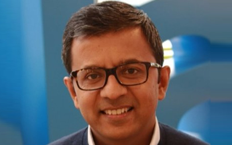Coursera hires former BlaBlaCar exec Raghav Gupta as India head