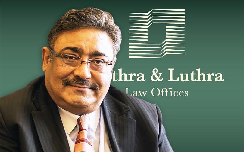 Luthra & Luthra elevates 11 lawyers as partners