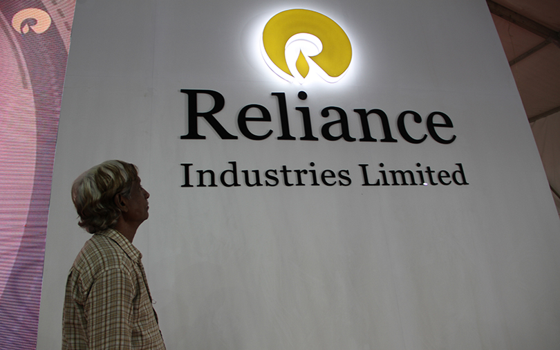 Reliance buys into Eros International; forms $150 mn joint fund to ...