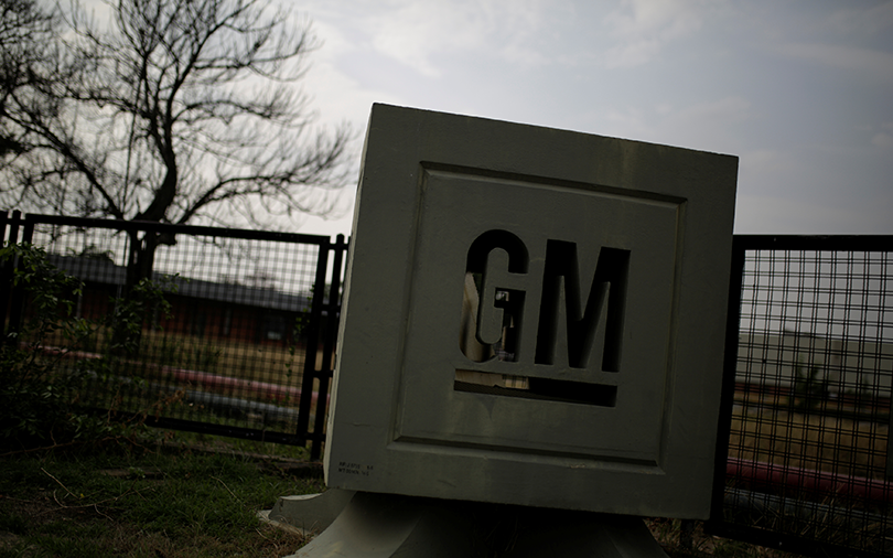 GM to stop selling cars in India, shifts focus to exports
