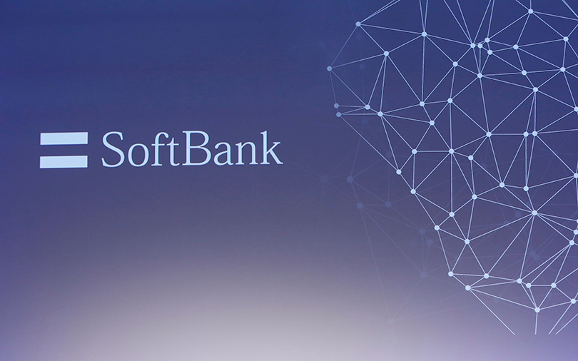 SoftBank trashes charges of execs getting kickbacks for early India bets
