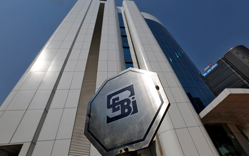SEBI cracks down on shell companies in surprise move