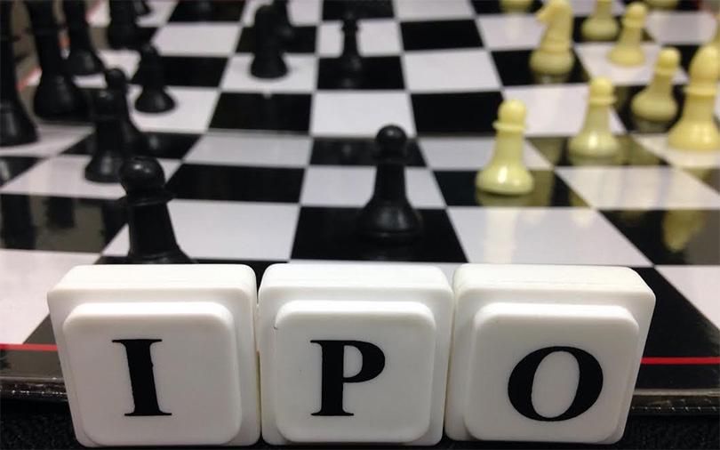 Warburg Pincus-backed Lemon Tree Hotels gets SEBI nod for IPO
