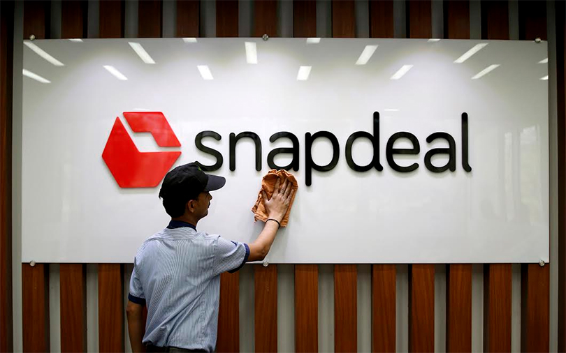 Court asks Snapdeal founders to respond to cheating charges by August-end