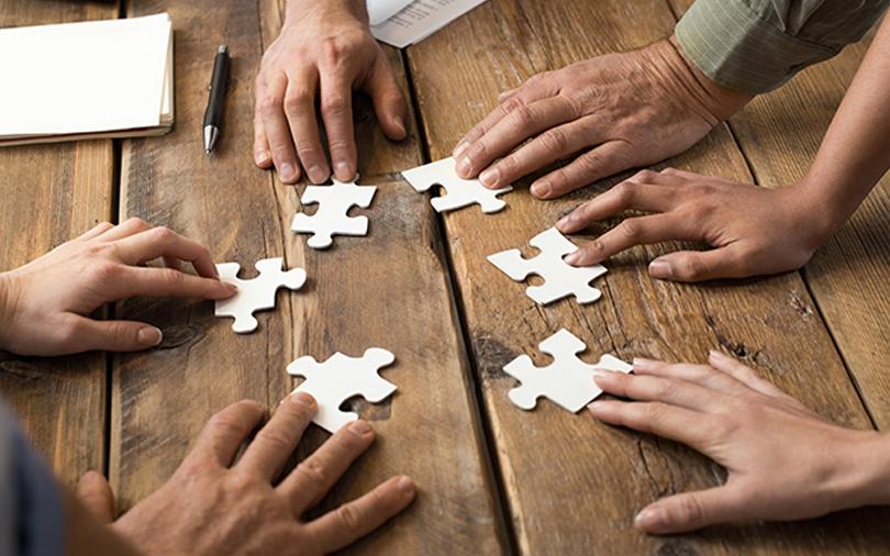 RP-Sanjiv Goenka Group to split CESC into four listed firms