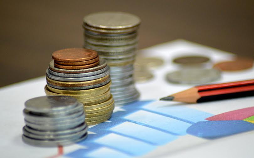 Banking software startup Sumeru raises angel funding