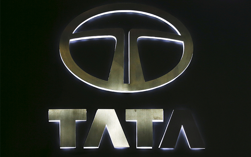 Tata Sons names Shuva Mandal group general counsel