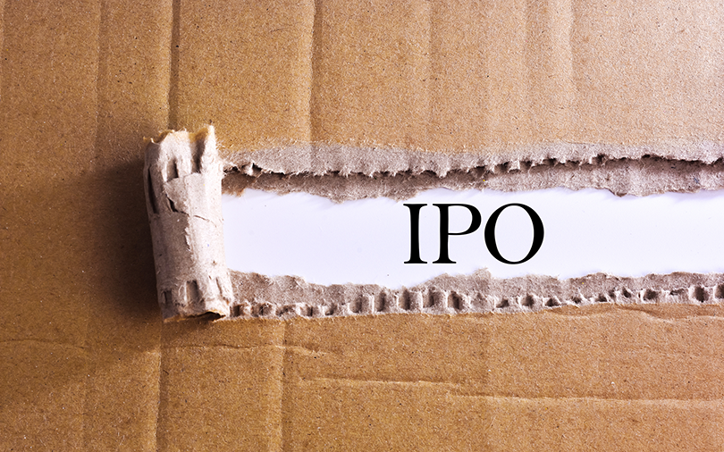 PSP Projects IPO covered 27% on second day