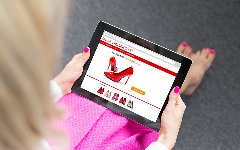 Fashion portal Fynd raises $500K from Silicon Valley-based Rocketship