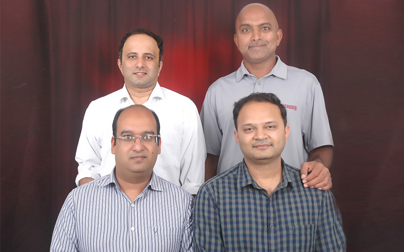 Travel-tech startup Travelspice raises seed round