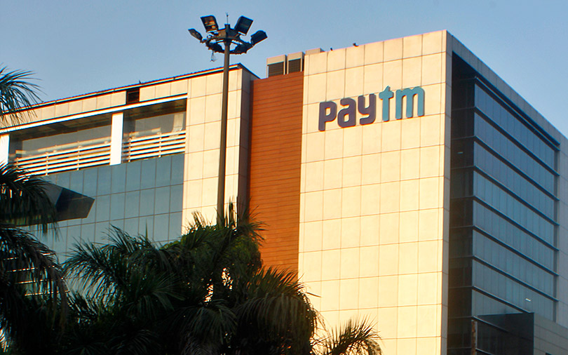 Paytm seeks licence to offer money market fund: Report
