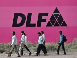 Realty PE firm Rising Straits buys NBFC from DLF