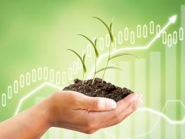 Agri-tech startups have a field day as farmers, investors sow seeds of growth