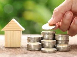 Piramal Finance invests $171 mn in Embassy Group's projects