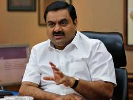 Adani to go ahead with $4 bn Australia coal mine
