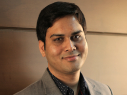 Lendingkart to add marketplace, P2P loans and offer SaaS product: Harshvardhan Lunia