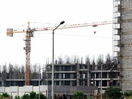 Edelweiss' NBFC arm backs projects of Mumbai developer