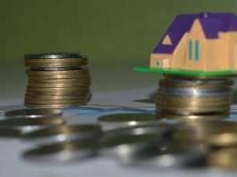 PropTiger, Housing & Makaan to host international listings