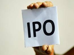 New India Assurance slips on trading debut after $1.5 bn IPO