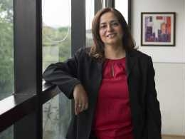 Expect deal volume, ticket size to grow this year: Phoenix Legal's Manjula Chawla