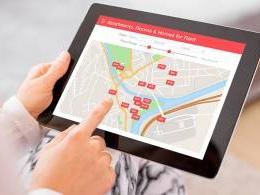 Online property review platform Roofpik acquires Shoppist