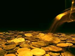 Sabre Partners' fourth India PE fund oversubscribed